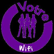 Votre Wifi